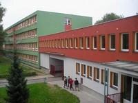 SŠ stavební a dřevozpracujcí, Ostrava, 5 ks PS